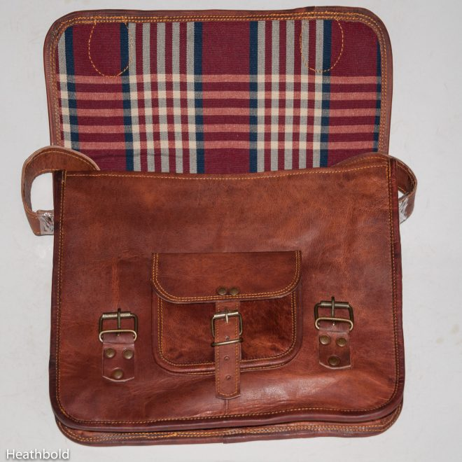 Heathbold Bags